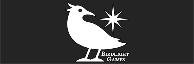 Birdlight Games