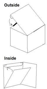 Ryan's Folding Instructions
