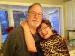 Wayne & Sheila Gosselin